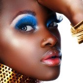 african-business-beauty-industrnmbn