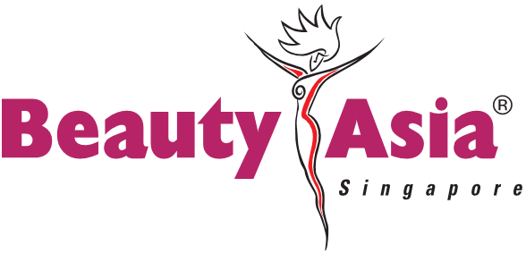 BeautyAsia-Singapore