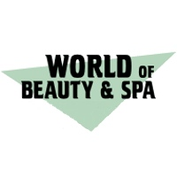 world_of_beauty_and_spa_logo_neu_7962